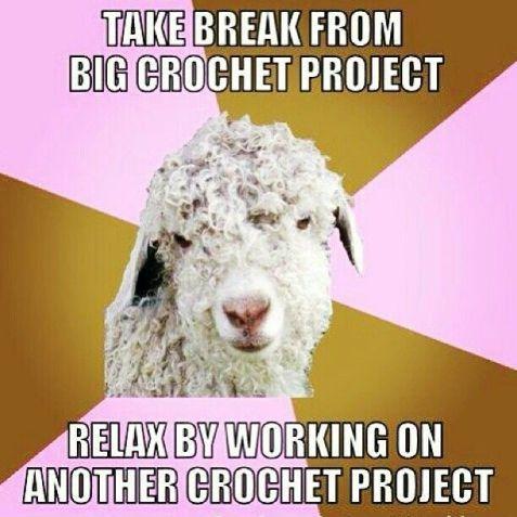 893f7665d8ded6ef92b9ce118dabc5aa--knitting-meme-knitting-quotes